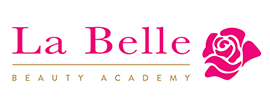 Labelle Academy